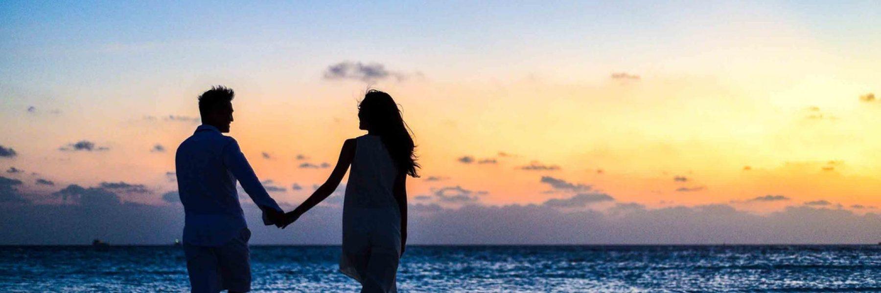 pexels-asad-photo-maldives-1024960